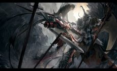 Epic Anime Fighting Wallpaper For Android Is Cool Wallpapers