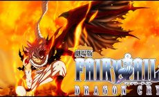 Fairy Tail Natsu Dragon Wallpaper Background Is Cool Wallpapers