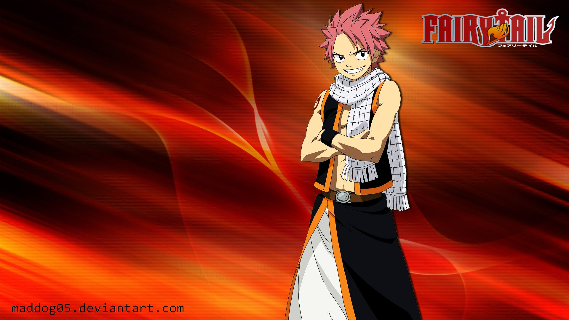Fairy Tail Natsu Wallpaper Mobile Is Cool Wallpapers