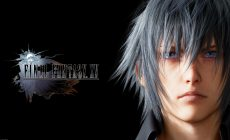 Final Fantasy 15 Noctis Wallpapers For Iphone Is Cool Wallpapers