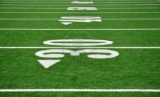 Football Field Border Wallpapers High Quality Is Cool Wallpapers