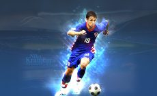 Football Player Wallpapers 1080p Is Cool Wallpapers