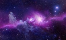 Galaxy Tumblr Triangle Wallpapers 1080p Is Cool Wallpapers
