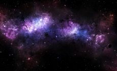 Galaxy Tumblr Wallpapers Mobile Is Cool Wallpapers