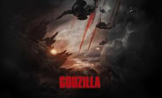 Godzilla 2014 Wallpapers For Android Is Cool Wallpapers
