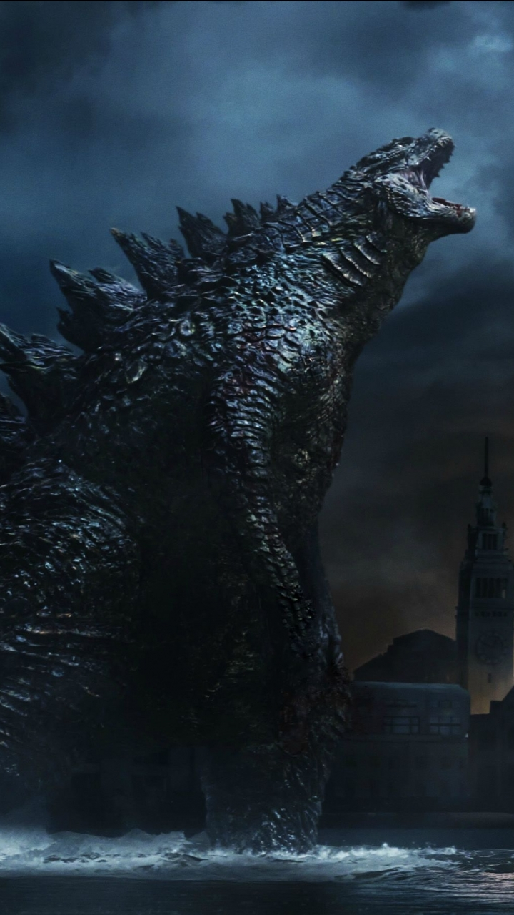 Godzilla 2014 Wallpapers Picture Is Cool Wallpapers