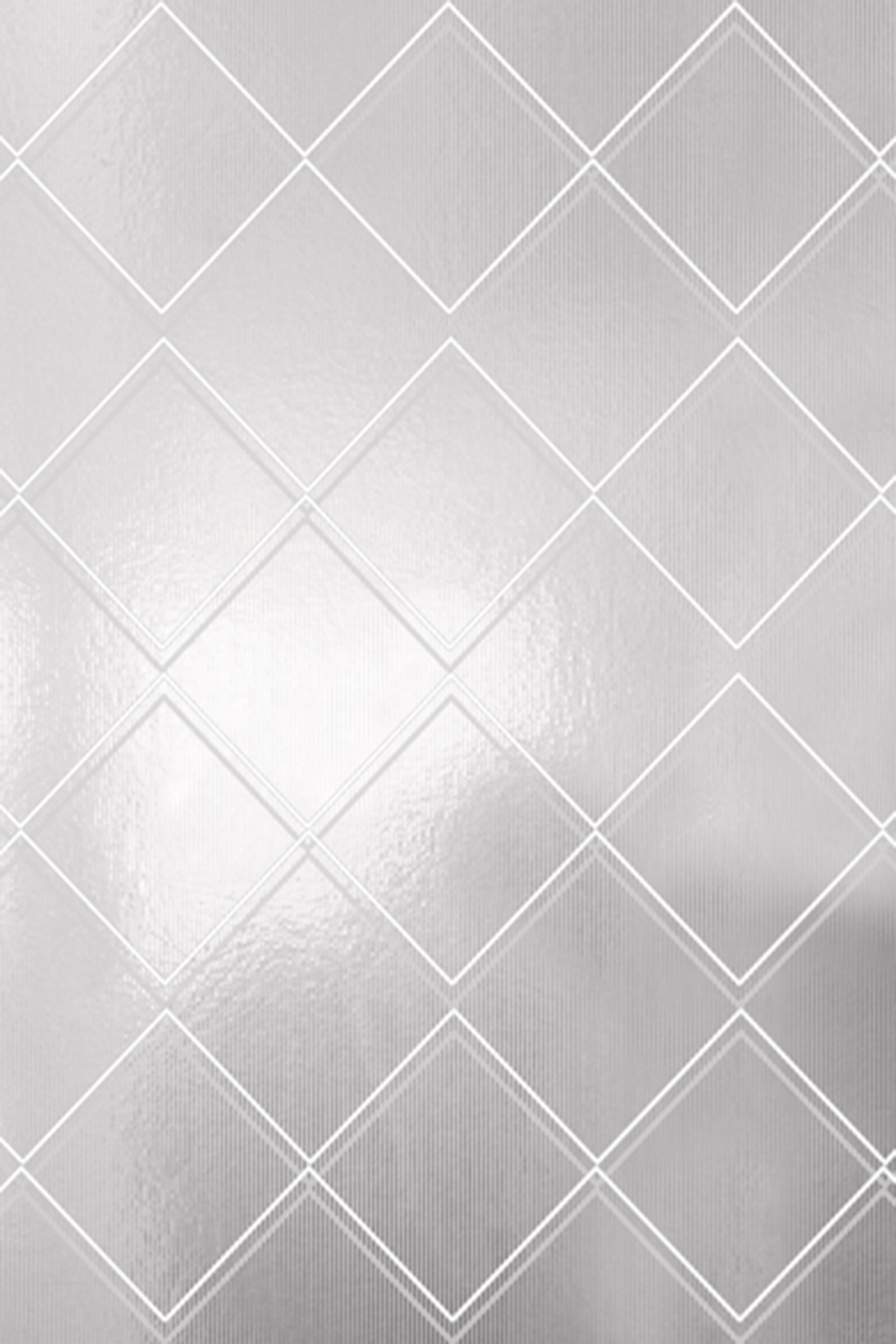 Grey And White Design Wallpaper Is Cool Wallpapers