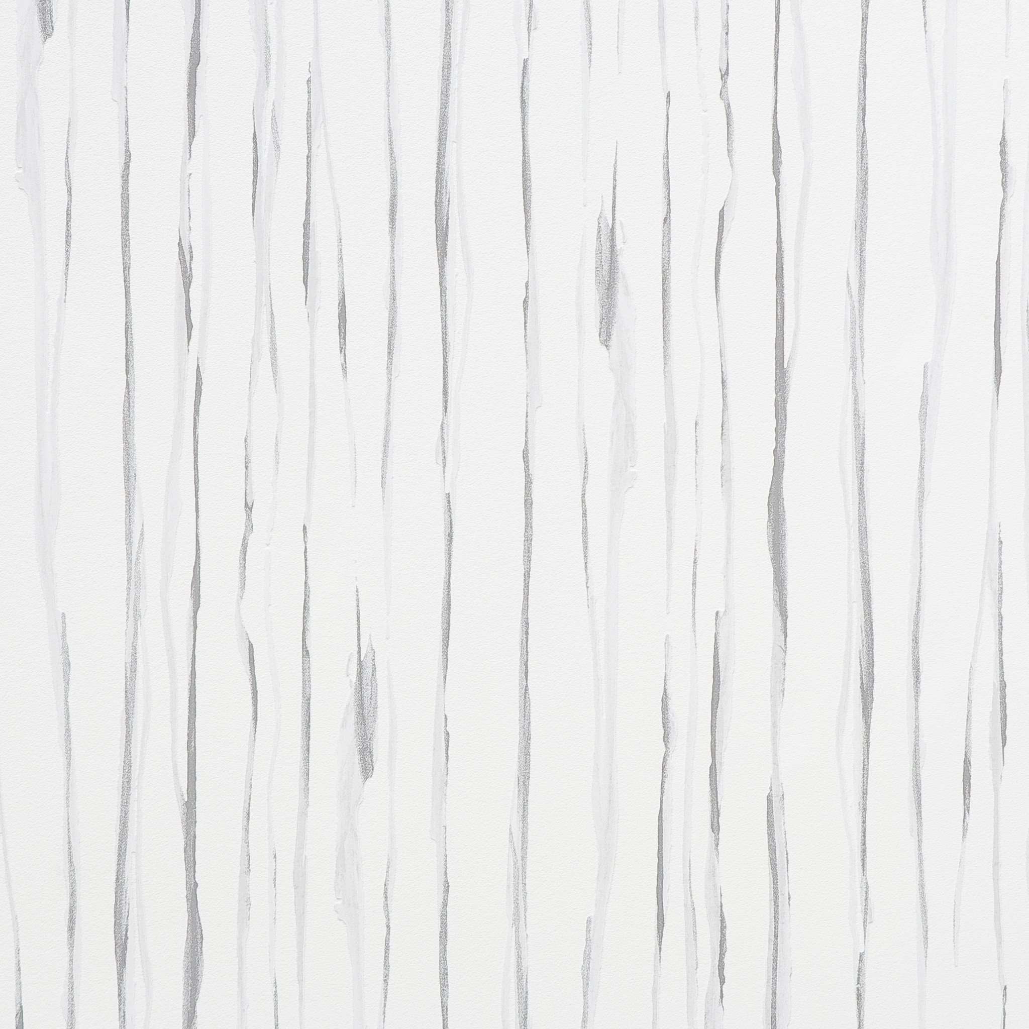 Grey And White Design Wallpapers Desktop Is Cool Wallpapers