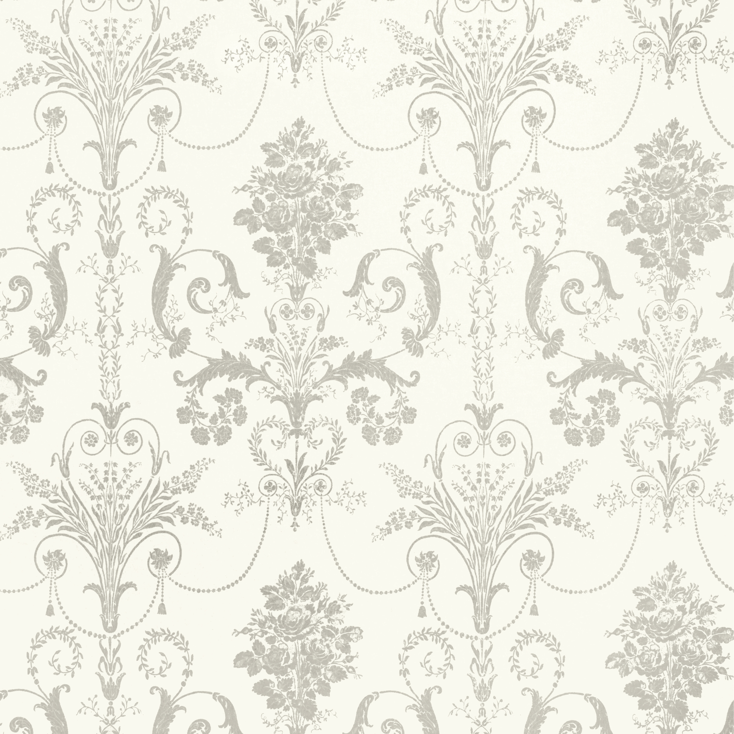 Grey And White Design Wallpapers Images Is Cool Wallpapers