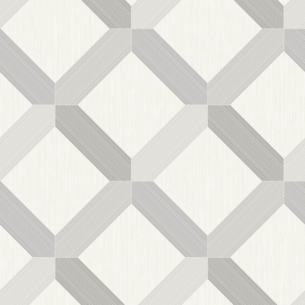 Grey And White Geometric Backgrounds Is Cool Wallpapers