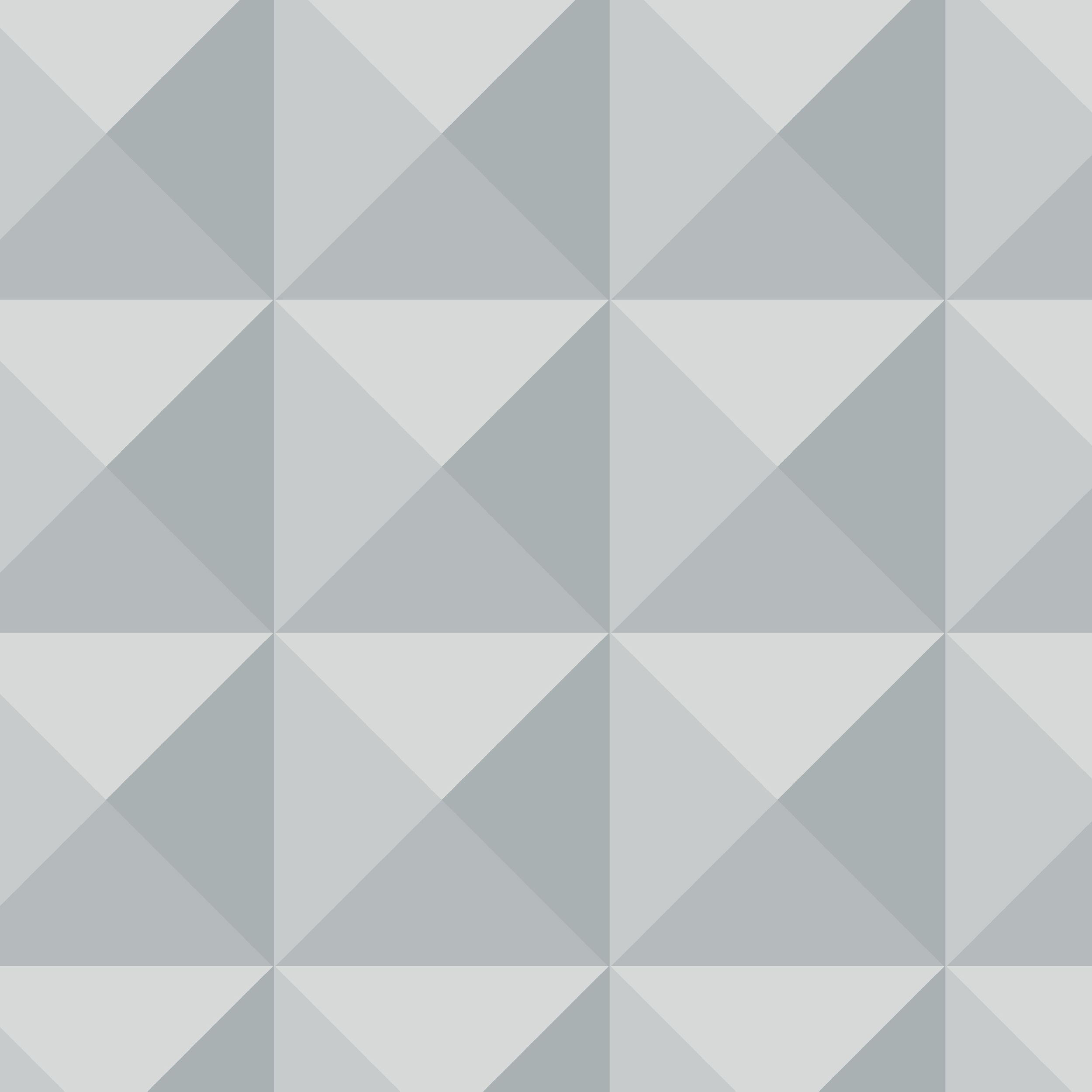 Grey And White Geometric Pictures Is Cool Wallpapers