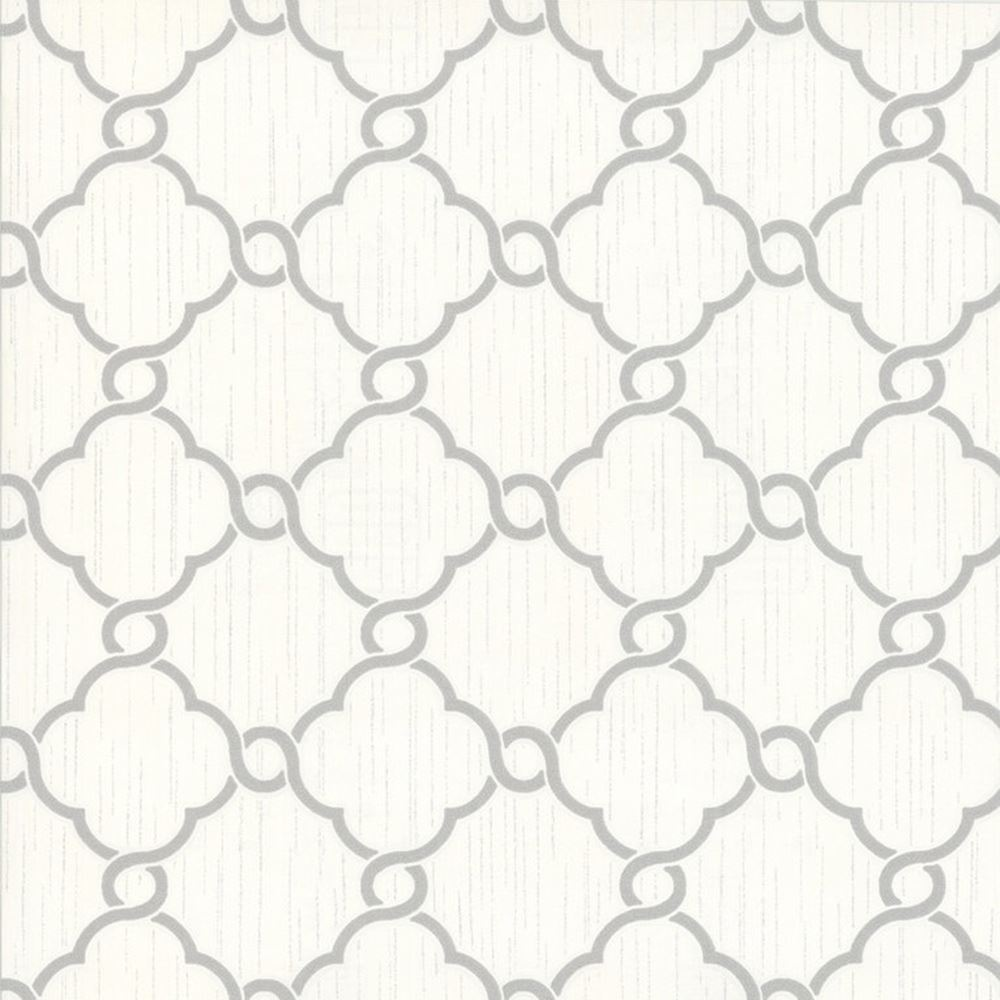 Grey And White Geometric Wallpapers Hd Resolution Is Cool Wallpapers