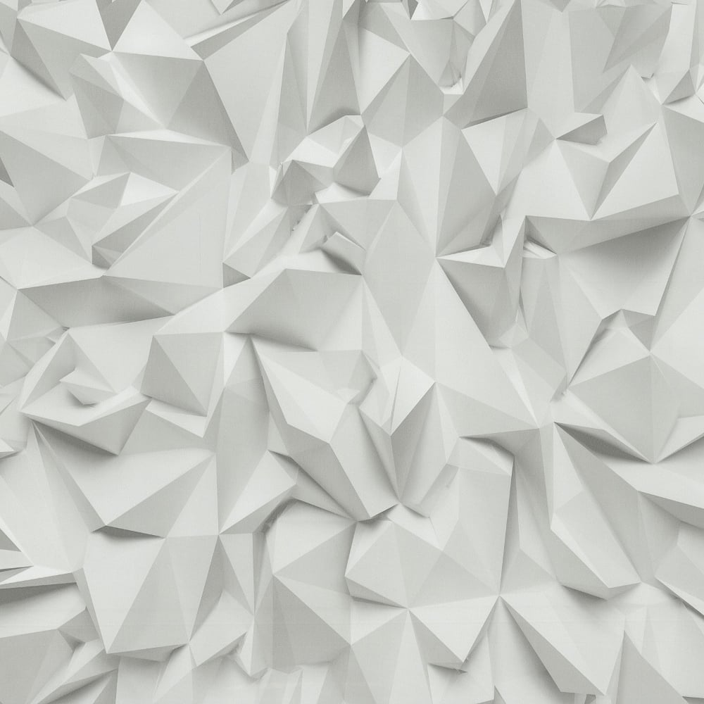Grey And White Geometric Wallpapers Images Is Cool Wallpapers