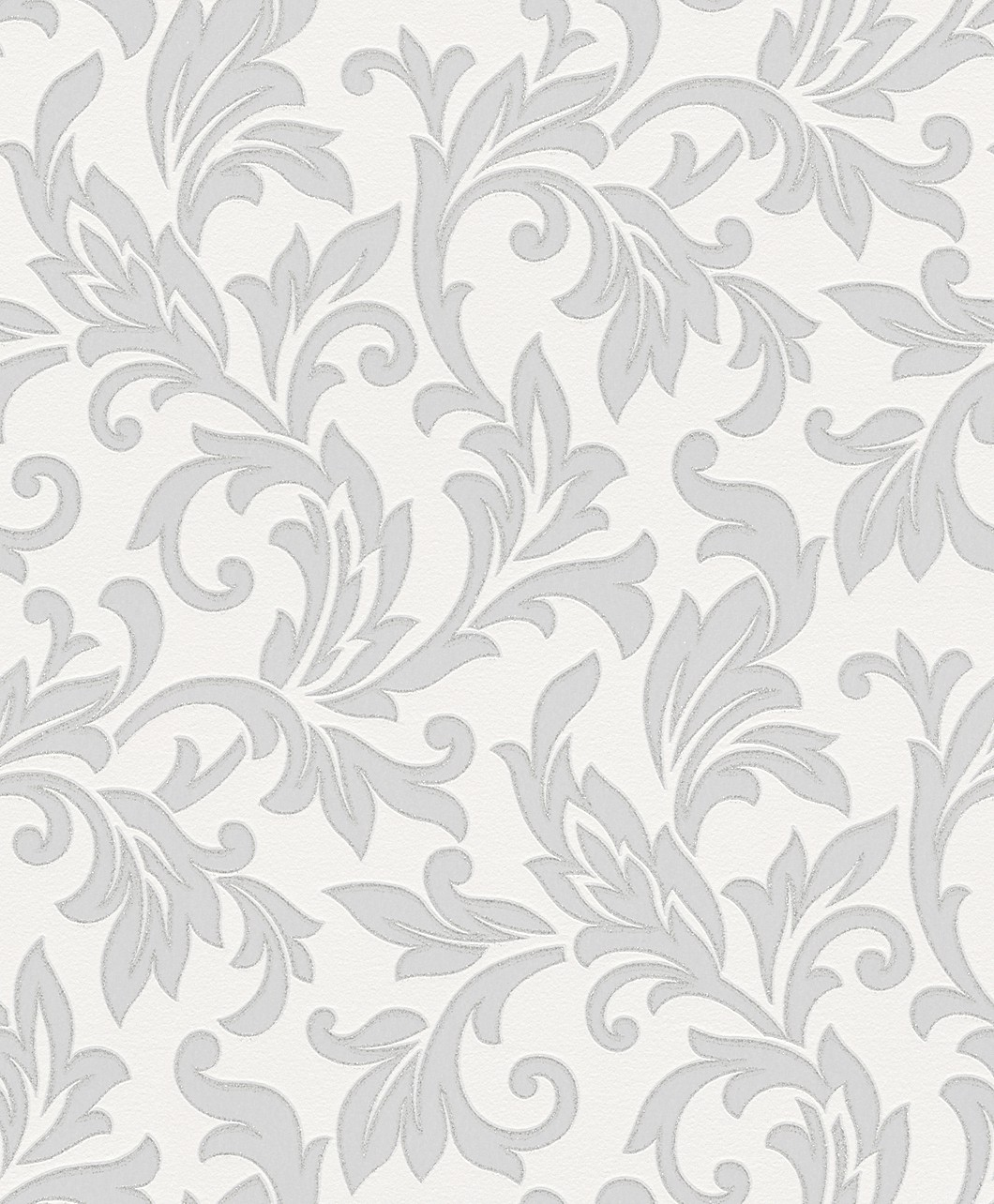 Grey And White Wallpapers High Quality Resolution Is Cool Wallpapers