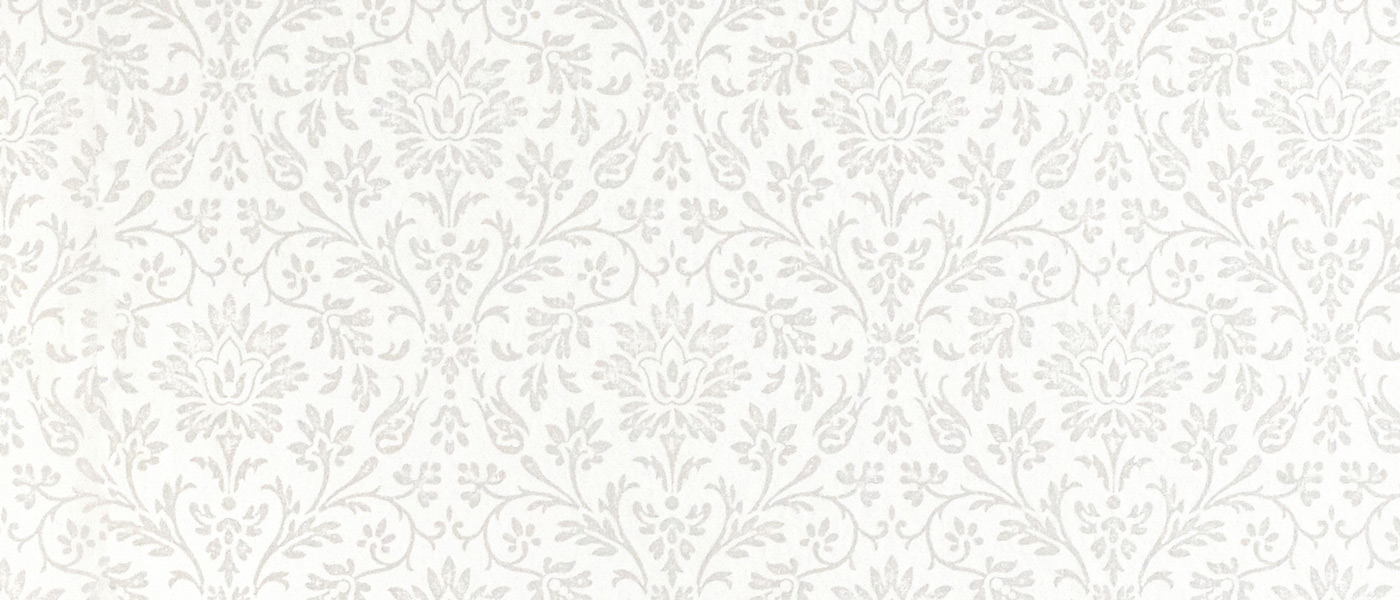 Grey And White Wallpapers Picture Is Cool Wallpapers