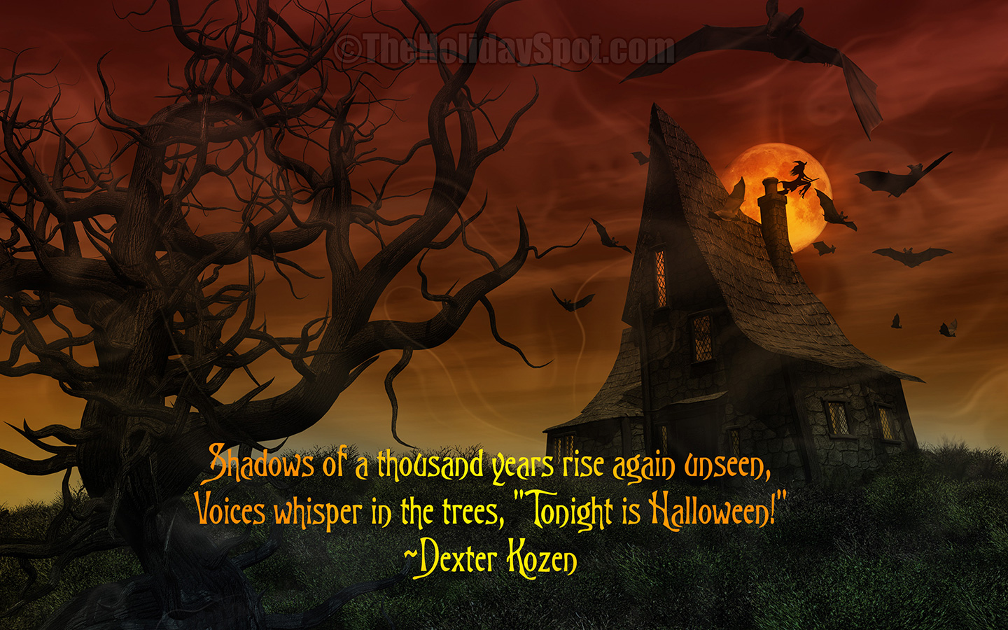 Halloween Wallpaper Free Is Cool Wallpapers