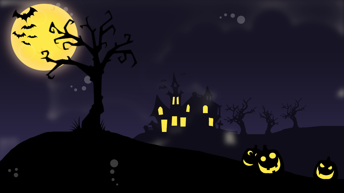 Halloween Wallpapers 1080p Is Cool Wallpapers