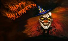 Halloween Wallpapers Full Hd Is Cool Wallpapers