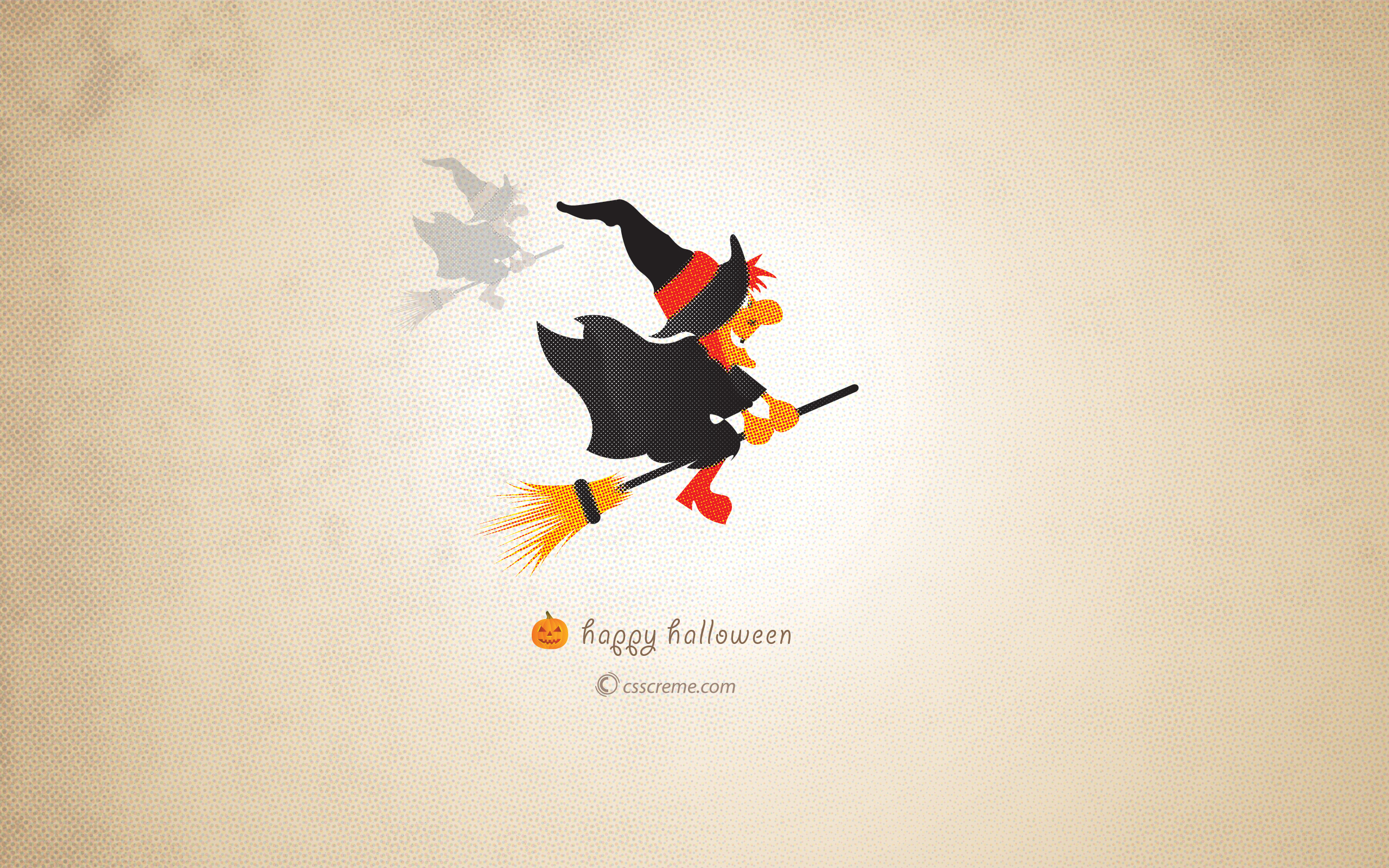 Halloween Witch Backgrounds Is Cool Wallpapers