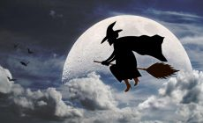 Halloween Witch Wallpapers Mobile Is Cool Wallpapers