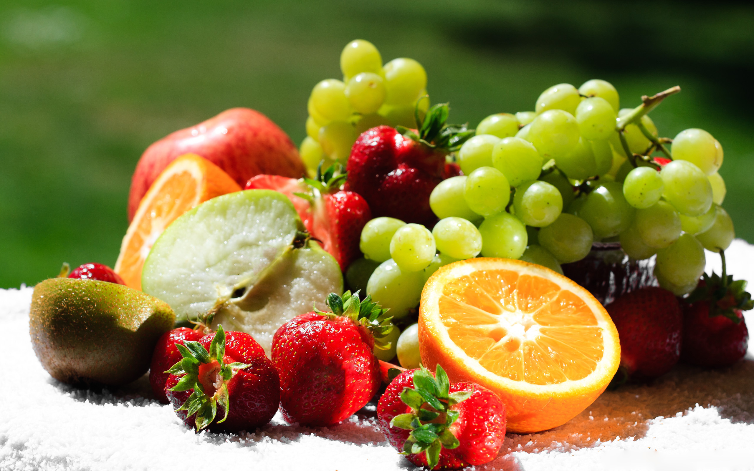 Healthy Food Image Is Cool Wallpapers