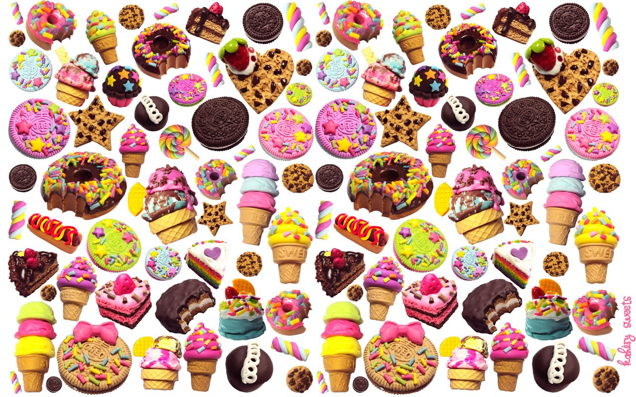 Healthy Food Tumblr Wallpapers 1080p Is Cool Wallpapers