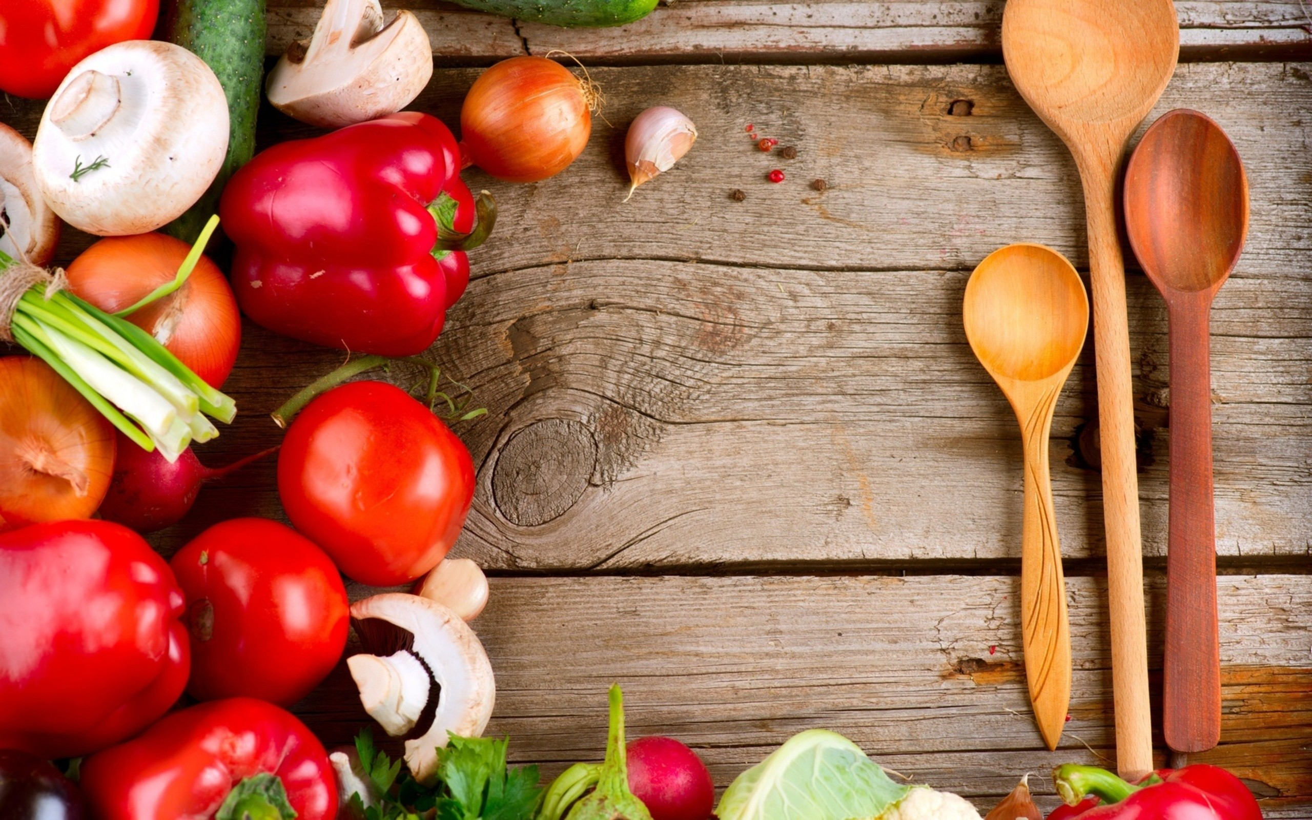 Healthy Food Wallpapers Is Cool Wallpapers