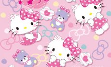 Hello Kitty Wallpapers High Quality Is Cool Wallpapers