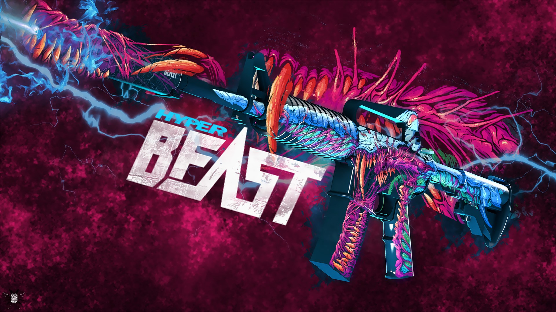 Hypebeast Wallpapers High Resolution Is Cool Wallpapers