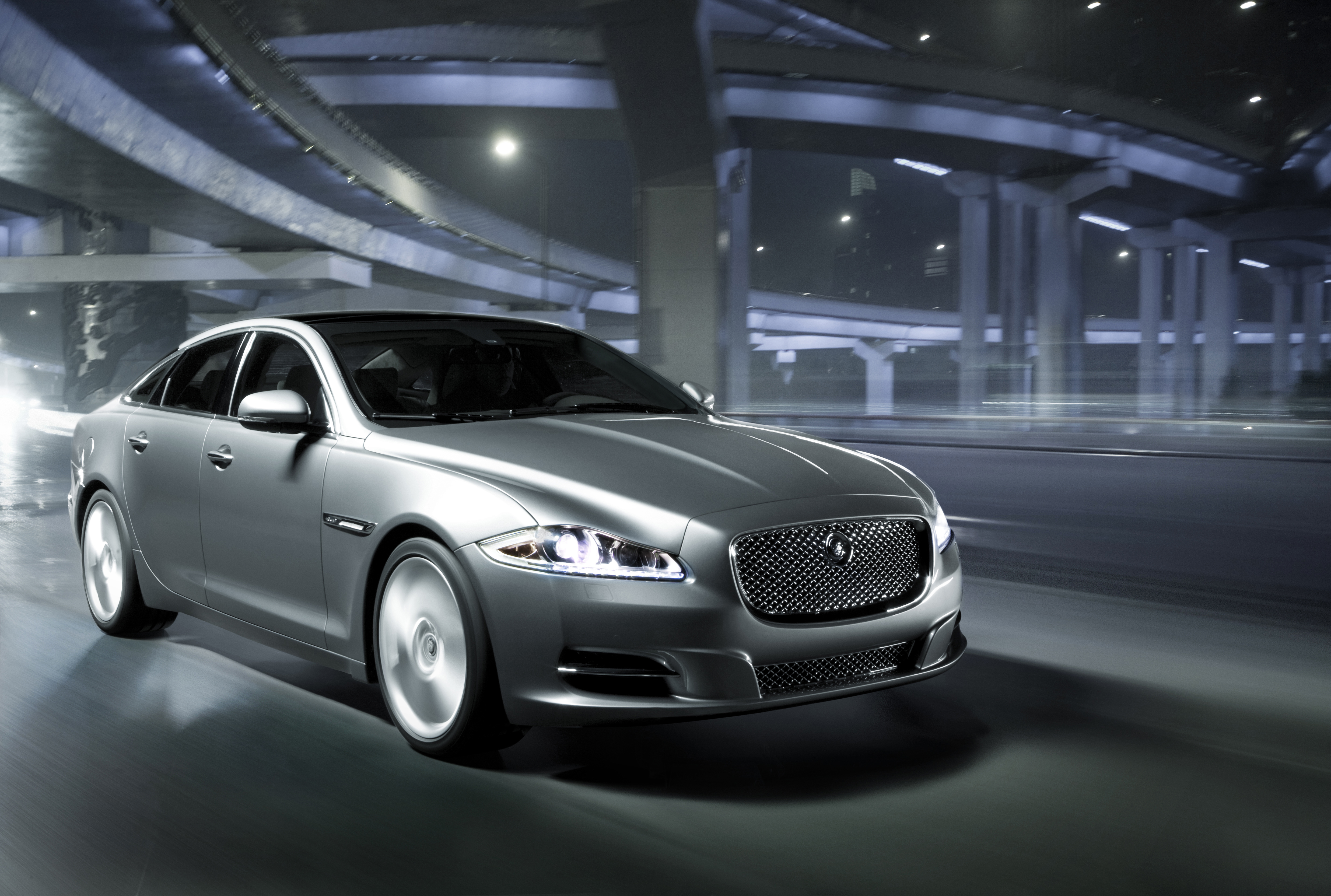 Jaguar Car Desktop Background Is Cool Wallpapers