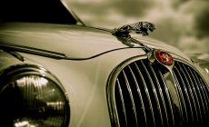 Jaguar Car Desktop Wallpaper Mobile Is Cool Wallpapers