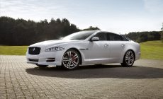 Jaguar Car Desktop Wallpaper Phone Is Cool Wallpapers