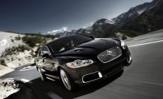 Jaguar Car Logo Image Is Cool Wallpapers