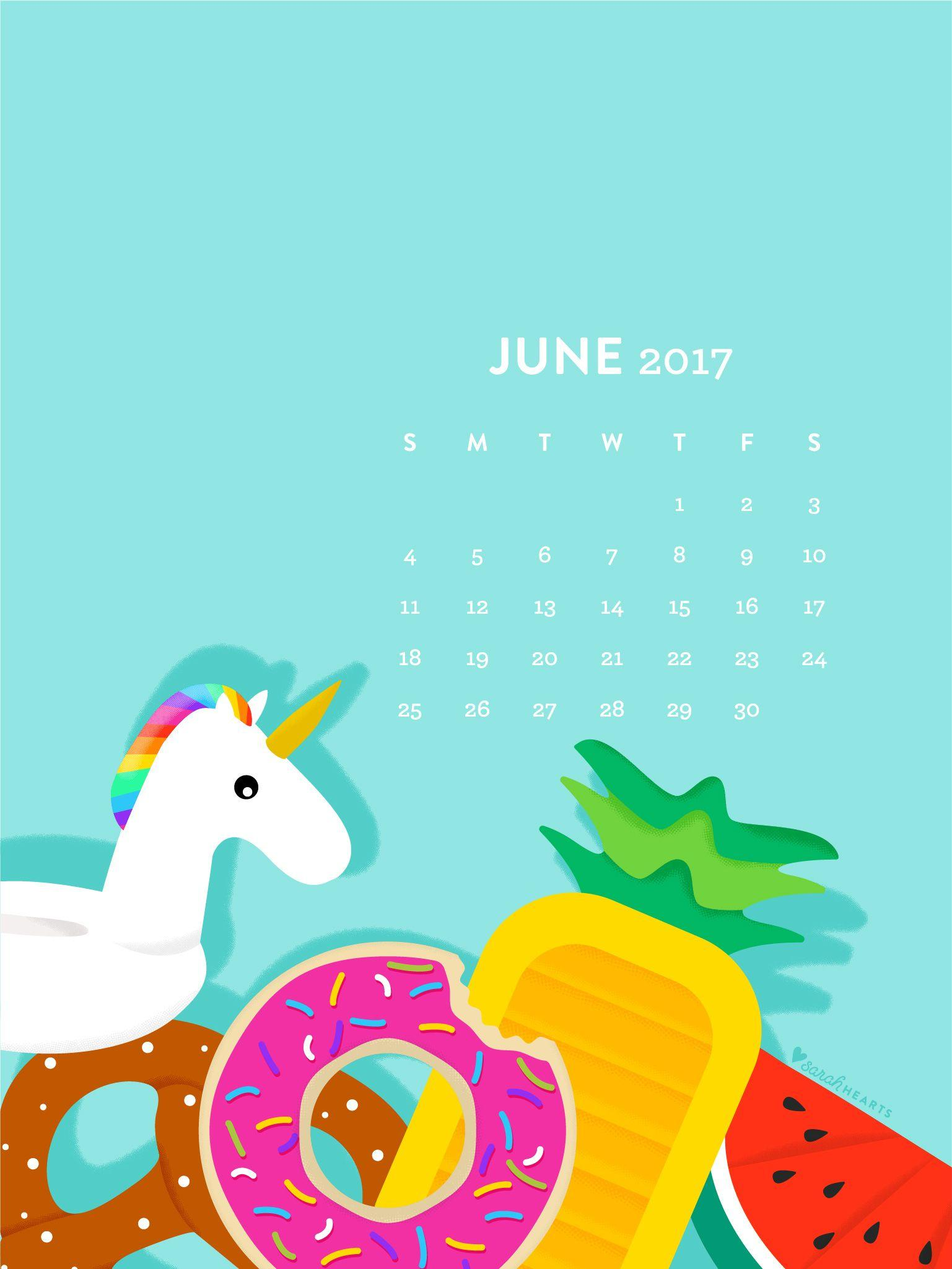June 2017 Wallpapers High Quality Is Cool Wallpapers