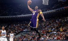 Kobe Bryant Dunk Wallpaper Photo Is Cool Wallpapers
