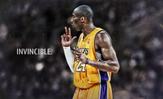 Kobe Bryant Images Is Cool Wallpapers