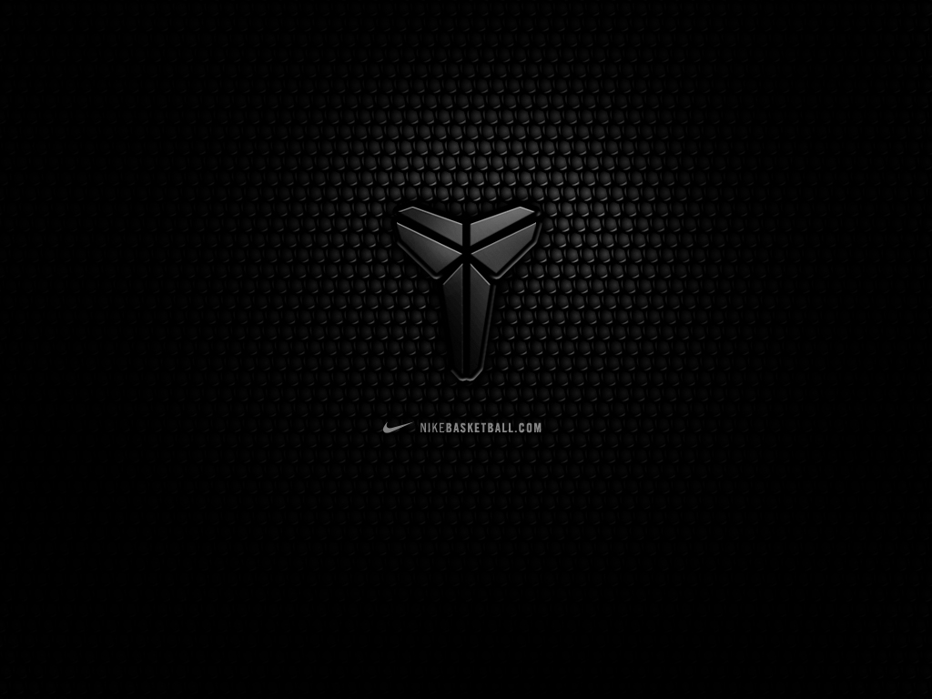 Kobe Bryant Logo Wallpaper Hd Resolution Is Cool Wallpapers