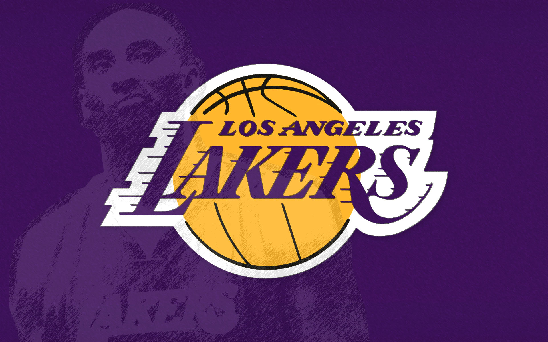 Kobe Bryant Logo Wallpaper Photo Is Cool Wallpapers
