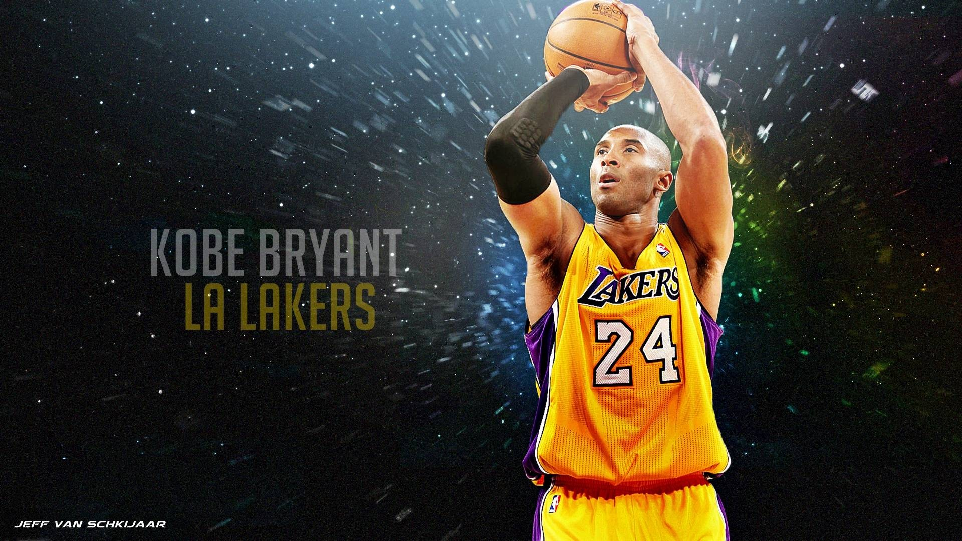 Kobe Bryant Wallpapers Mobile Is Cool Wallpapers
