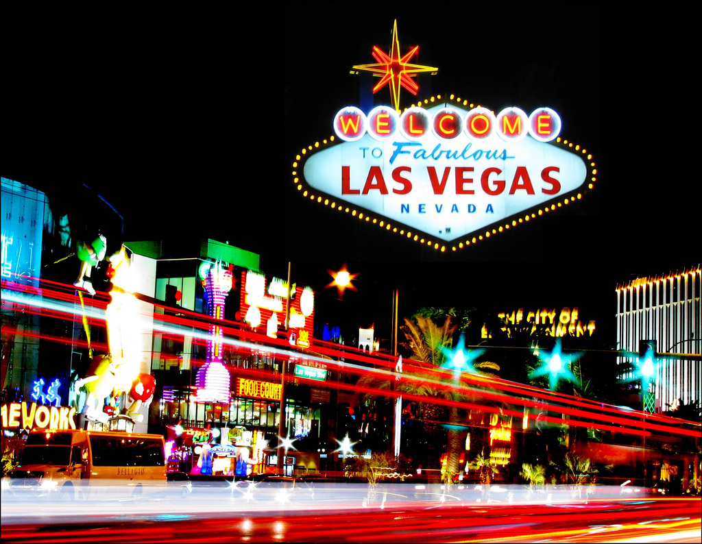 Las Vegas Sign Wallpaper Phone Is Cool Wallpapers