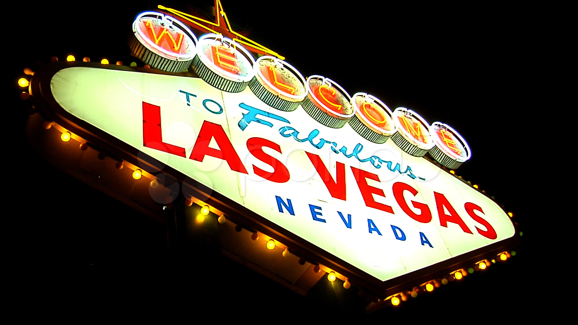 Las Vegas Sign Wallpapers Wide Is Cool Wallpapers