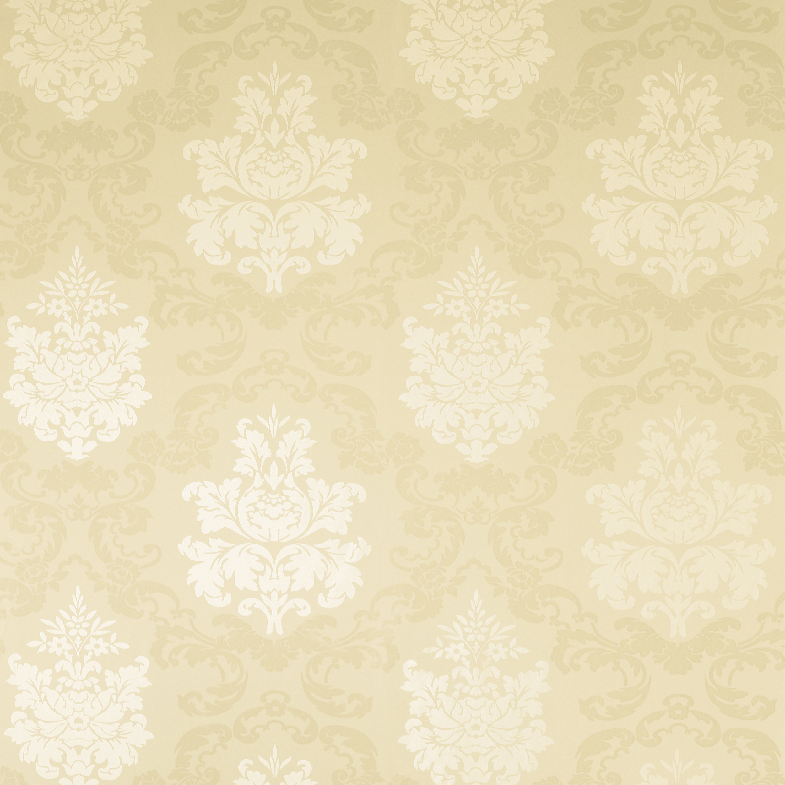Laura Ashley Living Room Pictures Is Cool Wallpapers