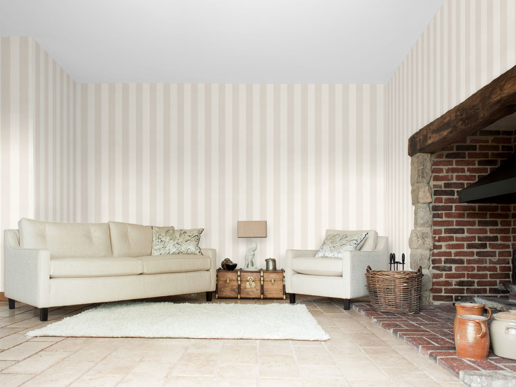 Laura Ashley Living Room Wallpaper Images Is Cool Wallpapers