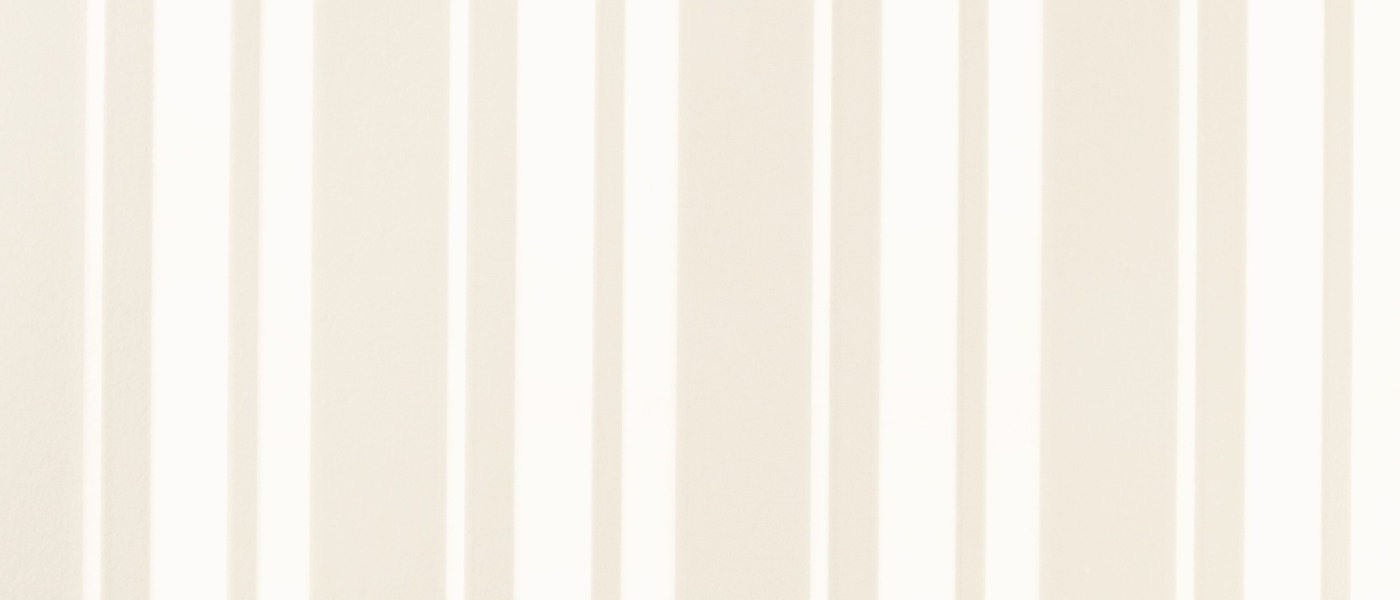 Laura Ashley Stripes Backgrounds Is Cool Wallpapers