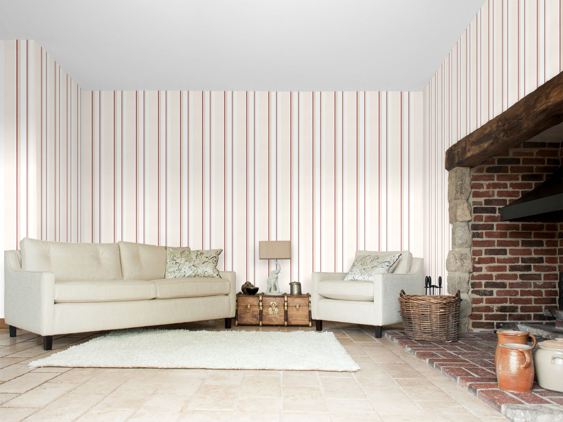 Laura Ashley Stripes Wallpaper Phone Is Cool Wallpapers