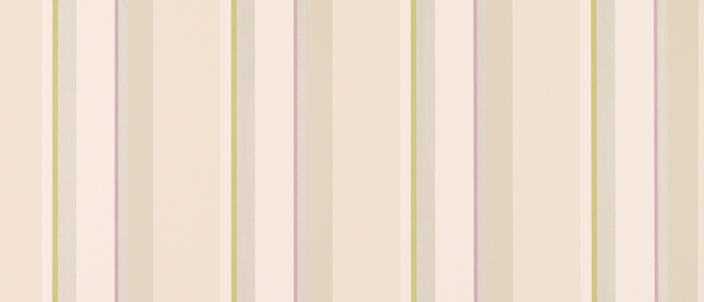 Laura Ashley Stripes Wallpapers High Resolution Is Cool Wallpapers