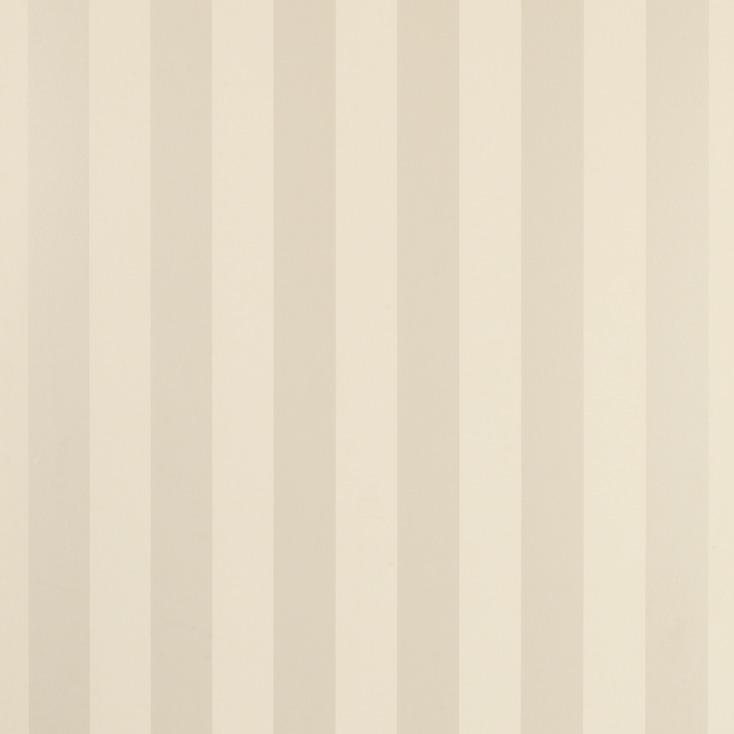 Laura Ashley Stripes Wallpapers Photo Is Cool Wallpapers