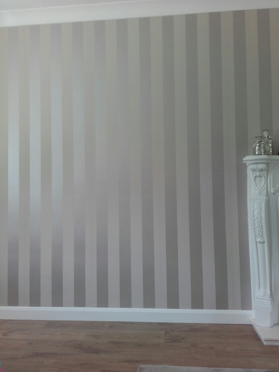 Laura Ashley Stripes Wallpapers Picture Is Cool Wallpapers