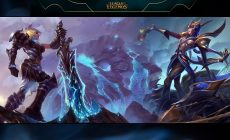 League Of Legends Championship Riven Images Is Cool Wallpapers