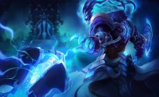 League Of Legends Championship Thresh Backgrounds Is Cool Wallpapers